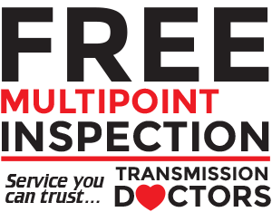 free multipoint inspection