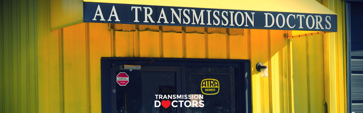 aa-trans-dr