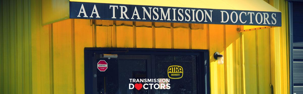 aa-trans-dr