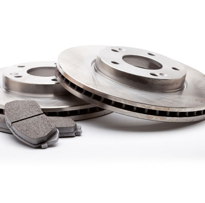 brake repair specialist charleston sc