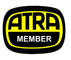 atra member and ase certified charleston repair shop